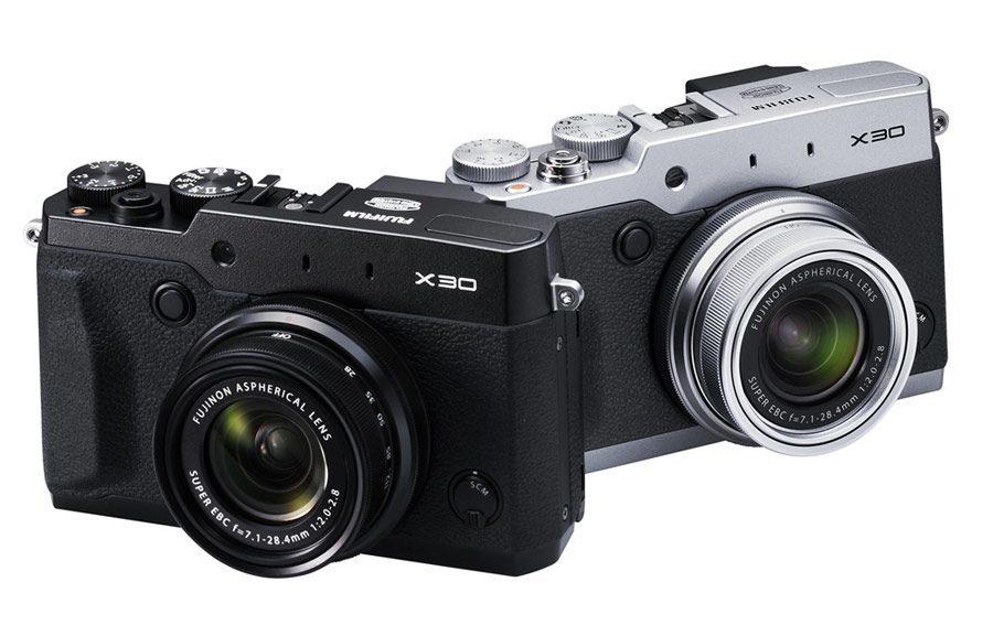 Fujifilm-X30-01