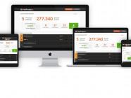 Automattic, la empresa detrás de WordPress, compra BruteProtect