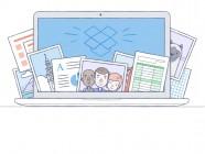 Dropbox compra CloudOn, una startup de productividad en la nube