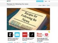 IFTTT consigue 30 millones de dólares en una ronda de financiación