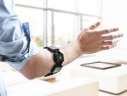 El brazalete robótico Myo, compatible con Google Glass