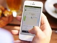 Uber lanza una API para integrarse en las apps de terceros