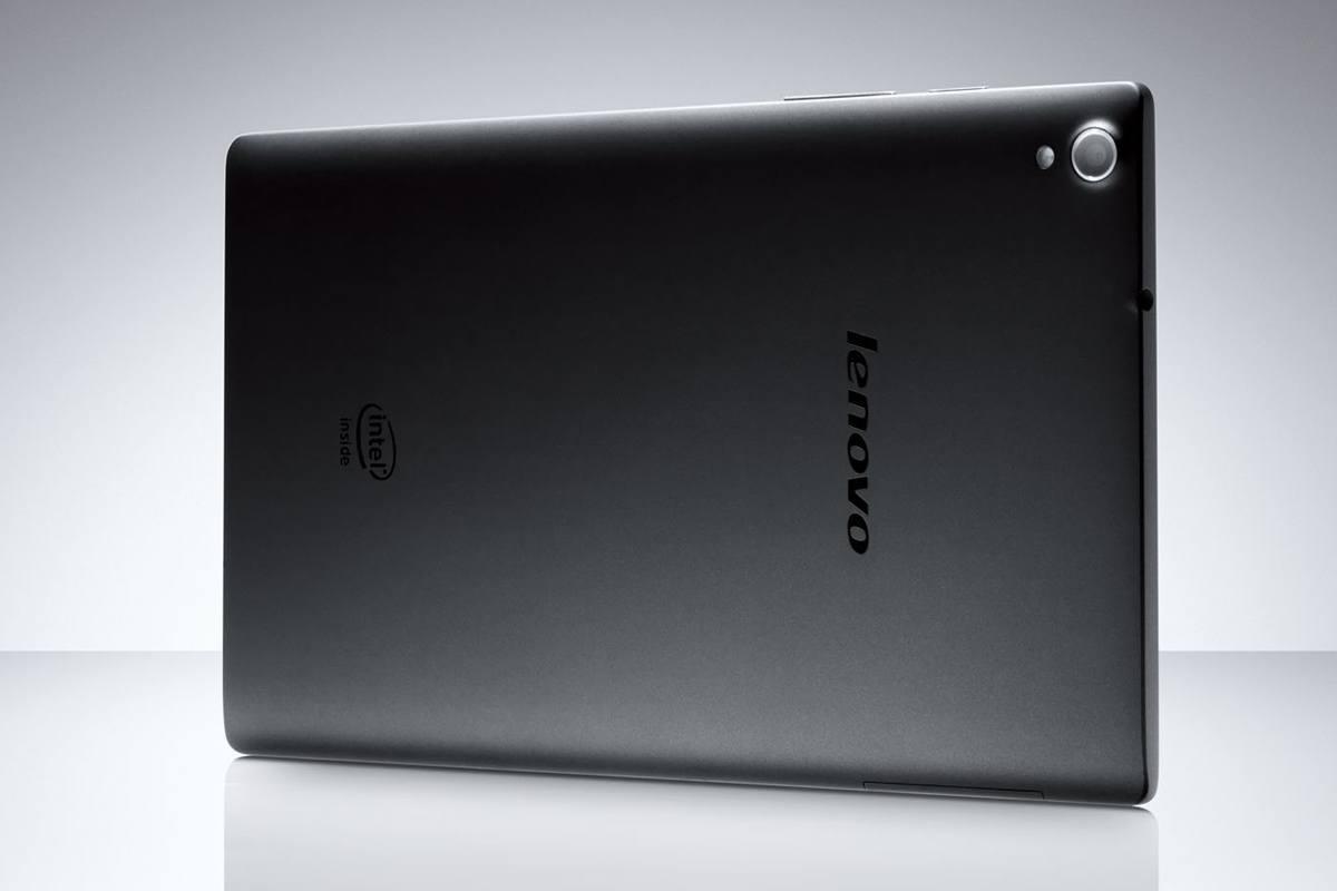 Lenovo-TAB-S8-back