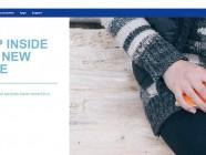 Microsoft avanza hacia la muerte de Nokia y Windows Phone como marcas