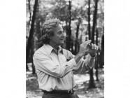 Lo mejor de Feynman a un click