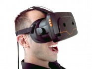 Oculus Rift ya tiene competencia: Totem