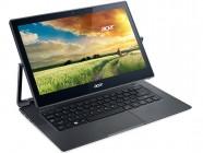 Acer Aspire R13 y R14, portátiles convertibles en tablet