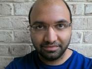 Anand Shimpi, creador de Anandtech, ficha por Apple