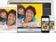 Apple entra en la guerra por la nube bajando precios en iCloud
