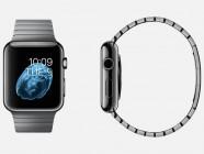 Apple Watch, un reloj para dominarlos a todos