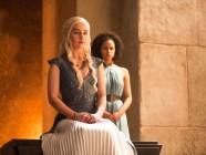 Llega un curso para aprender Dothraki, uno de los idiomas de Juego de Tronos