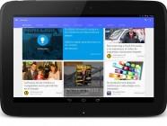 Google Play Kiosco ya vende revistas digitales en España
