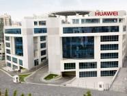 Huawei compra la startup Neul, especializada en Internet de las Cosas