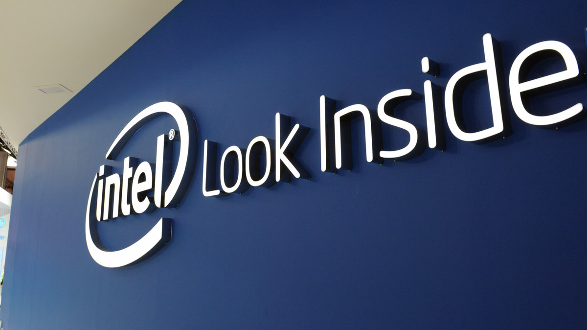 Intel compra 1.400 patentes de Powerwave Technologies