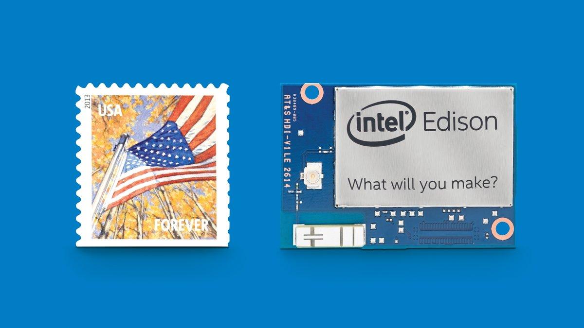 Intel muestra sus novedades y proyectos en el Intel Developer Forum