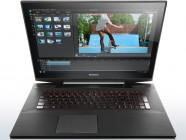 Lenovo Y70 Touch, un portátil para jugar