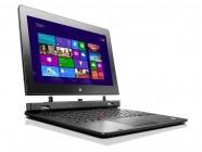 ThinkCentre TIO y ThinkPad Helix, nuevos equipos profesionales de Lenovo
