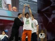 LeWeb trae a Barcelona su Startup Tour el 6 de noviembre