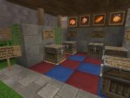 Microsoft compra Mojang, empresa creadora de Minecraft