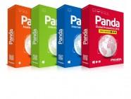 Panda Security actualiza su familia de soluciones de seguridad