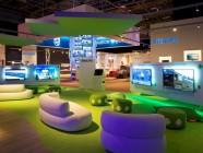 Philips lleva Android a la tele