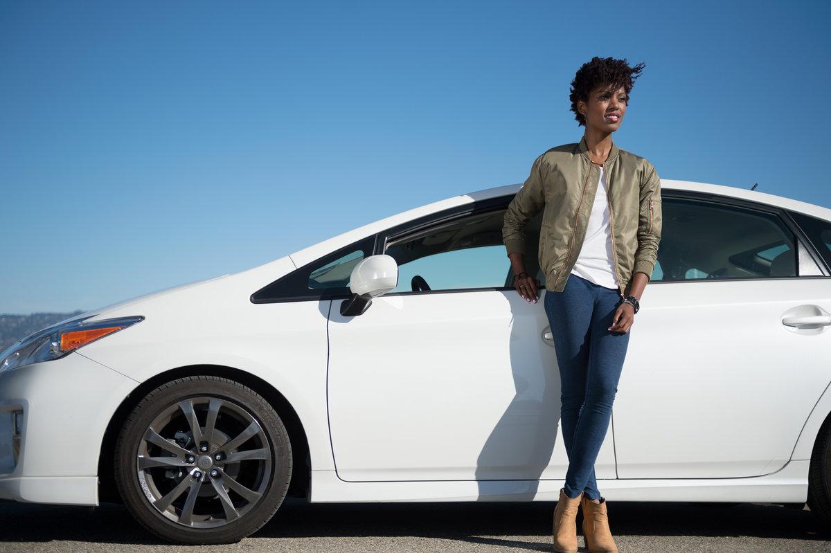 Uber lanza UberTaxi en Alemania para acercarse a los taxistas