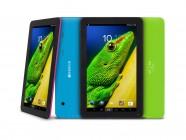 Woxter QX102, con pantalla de 10,1 pulgadas y en cuatro colores