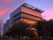 Yahoo cierra Qwiki, Yahoo Education y su directorio temático