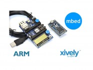 ARM Mbed, unsistema operativo para la IoT