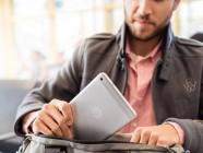 HP DataPass, tarifa plana 3G para tus dispositivos