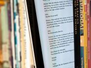 Bookathon, ¿reinventar el libro electrónico?