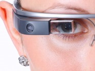 ¿Al cine? No con wearables