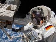 La NASA publica los audios históricos de sus misiones