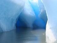 La órbita terrestre influye en el deshielo de la Antártida