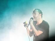 Thom Yorke vende 1.2M de discos en BitTorrent