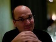 Andy Rubin, uno de los creadores de Android, acelerará startups