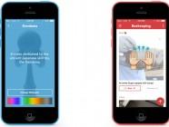 Facebook reinventa los foros en el smartphone con su app Rooms