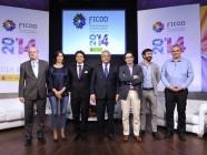 Vuelve FICOD, el Foro Internacional de Contenidos Digitales