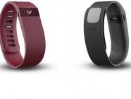 Fitbit lanza tres nuevos modelos de pulsera inteligente