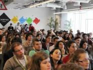 Google Campus abrirá sus puertas en Madrid en 2015