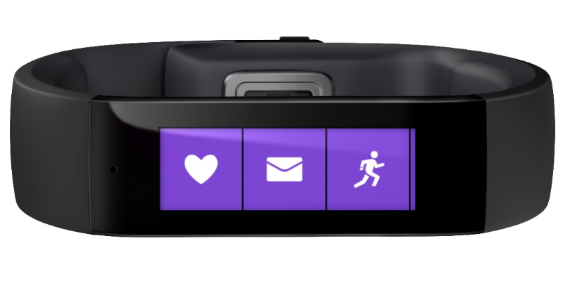 microsoft-band-health-01