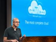Microsoft dona espacio en su nube y aplicaciones a la lucha contra el ébola