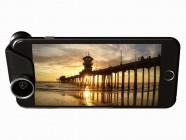 Olloclip ya tiene lentes para iPhone 6 y iPhone 6 Plus