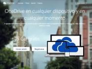 Microsoft da espacio ilimitado en OneDrive a suscriptores de Office 365
