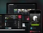 Spotify Family, hasta cuatro cuentas Premium adicionales a mitad de precio