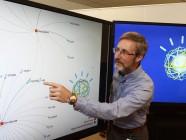 IBM y The Weather Company darán la predicción del tiempo a empresas