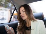 Uber lleva su servicio para empresas a 45 paises más
