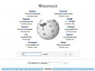 Wikipedia tendrá un monumento en Polonia