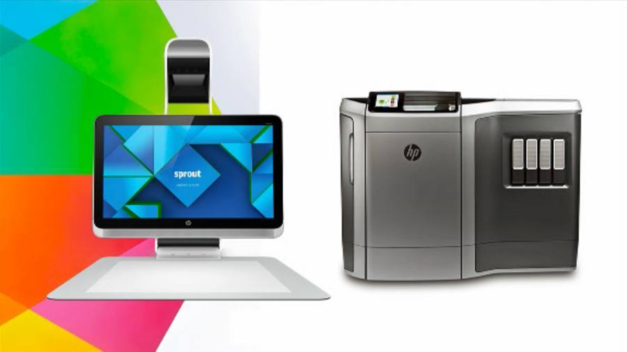 Sprout-PC-e-Impresora-3D