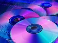 Nueva vida para los Blu-ray como optimizadores de paneles solares